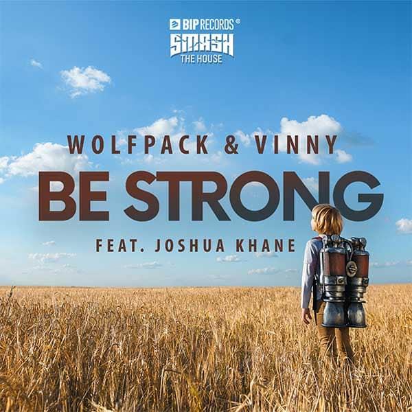 wolfpack vinny be strong joshua khane